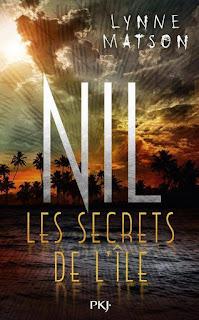 http://lachroniquedespassions.blogspot.fr/2016/10/nil-tome-2-les-secrets-de-lile-de-lynne.html