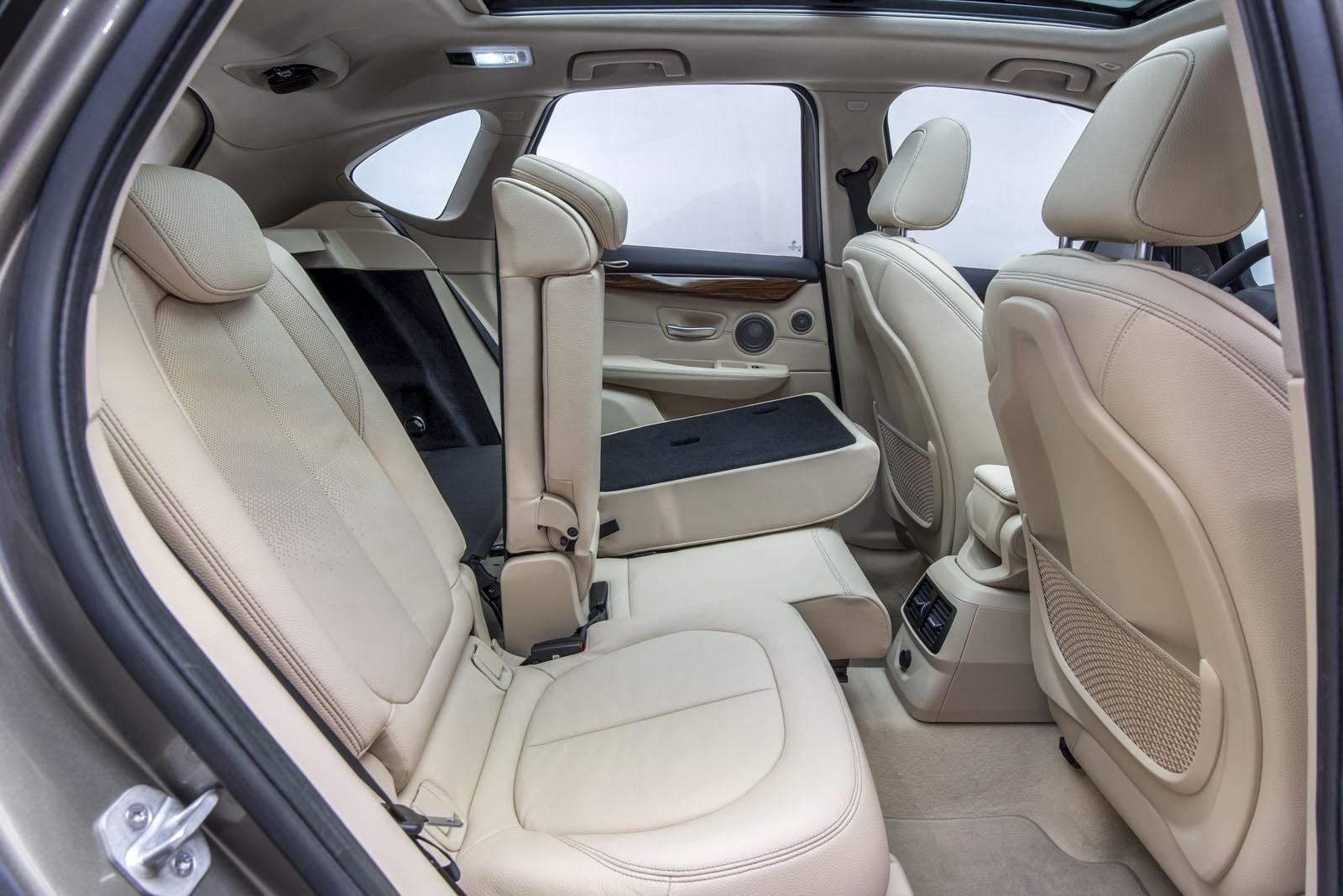 [Resim: BMW+2+Serisi+Active+Tourer+4.jpg]