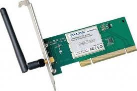 Software tp link tl wr340g driver tp-link tl-wn821n for windows 7.