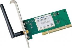 TP LINK TL WN650G TELECHARGER PILOTE