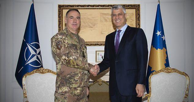 #Kosovo #Metohija #Zločin #Srbija #NATO #Bombardovanje #Albanci #Ubistvo