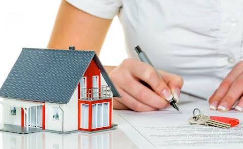 KSH: a legtöbb hitelt használt lakásokra vették fel tavaly