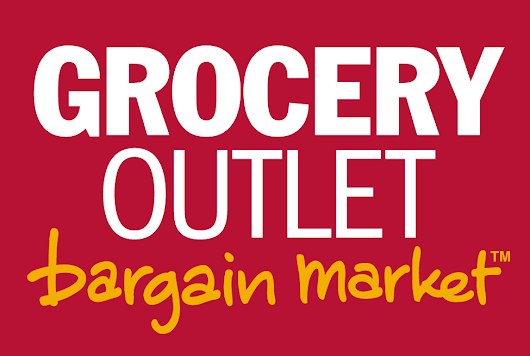 my pb+j: Grocery Outlet Organics + a GIVEAWAY!