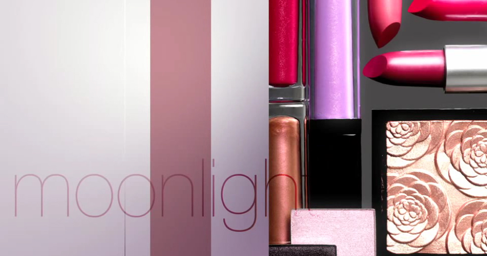 NATASHA DENONA Bronze Eyeshadow Palette - MAGIMANIA Beauty