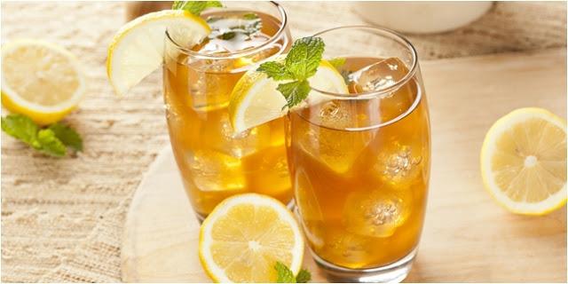 Anda Harus Tau!! Inilah 7 Minuman Terbaik Diminum Sebelum Sarapan untuk Tubuh Anda..Yuk Baca Penjelasannya.