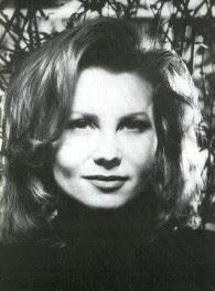Margaret Becker