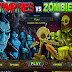 Vampires Vs. Zombies Pc Game 253MB