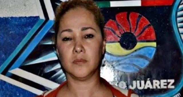 LO PROTEGEN DESDE MUY ARRIBA | LIBERAN A 'EL DUMBO', OPERADOR DE 'DOÑA LETY'