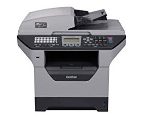 brother-mfc-8480dn-driverprinter