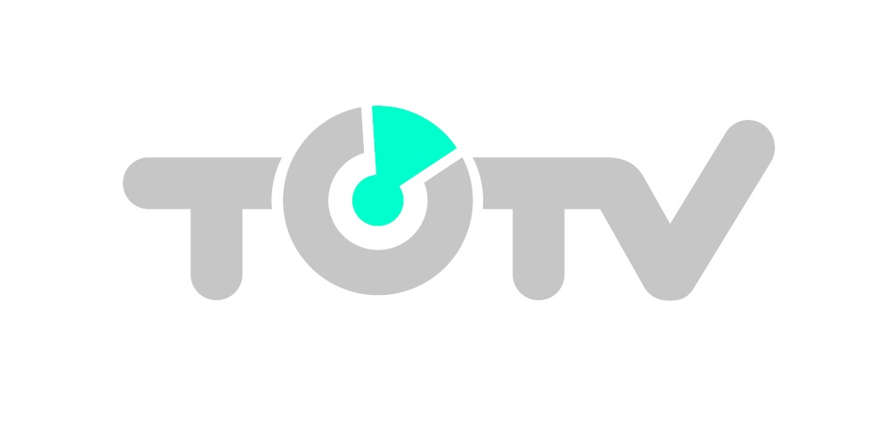 To tv frequency on hotbird hotbird channel frequency 2017 Home tv channel