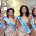 New Miss Nepal 2018 - Shrinkhala Khatiwada