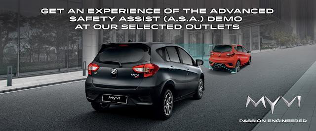 Senarai Harga Perodua Price List, Promosi Perodua Terkini   #Myvi #Bezza #Axia #Alza