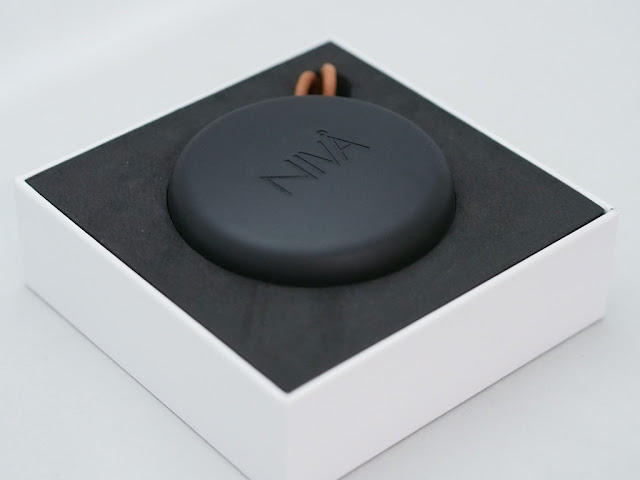 REVIEW + DISCOUNT CODE - SUDIO NIVA, WIRELESS EARPHONES FROM SUDIO SWEDEN