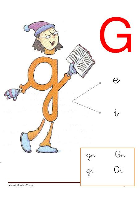 GE GI