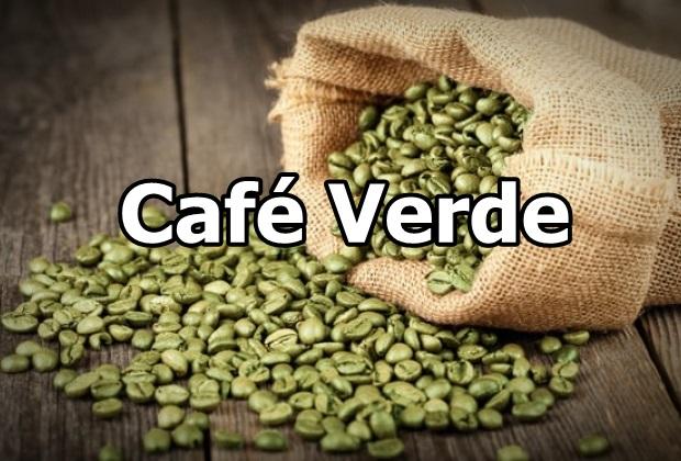Benefícios do Café Verde para os cabelos
