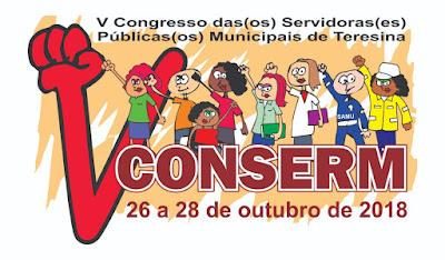 V Conserm