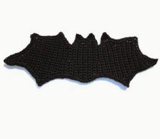 http://translate.googleusercontent.com/translate_c?depth=1&hl=es&rurl=translate.google.es&sl=en&tl=es&u=http://monstercrochet.blogspot.com.es/2008/10/free-pattern-vampire-bat-applique.html&usg=ALkJrhhg_NGaoyjot1os4pP-zvdCLTvxIA