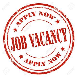 Front Desk Representative Job at Mart Spectrum Nigeria Limited Lagos