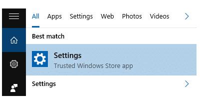 كيفية إيقاف تغيير الطابعة الافتراضية تلقائياً في ويندوز 10