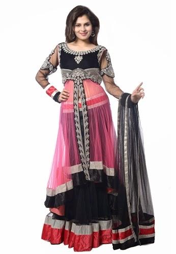 Lacha Designs for Brides