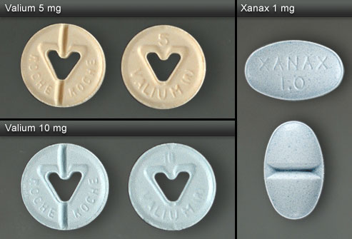 Commonly Abused Prescription And Otc Drugs Healthy Tips