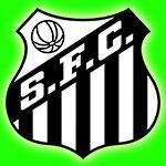 Santos www.nhandinhbongdaso.net