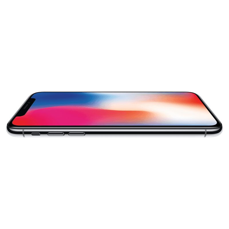 Beyond the Box Makes the iPhone X available on December 1