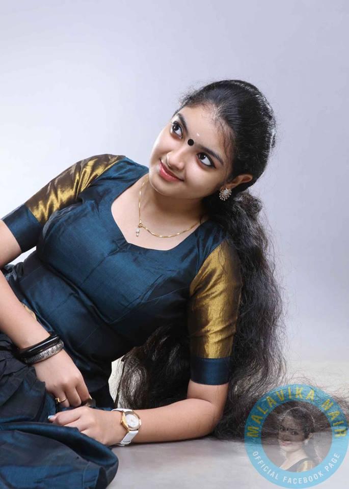Malavika Nair Latest Beautiful Stills Hd  Jollywollywoodcom  Movies