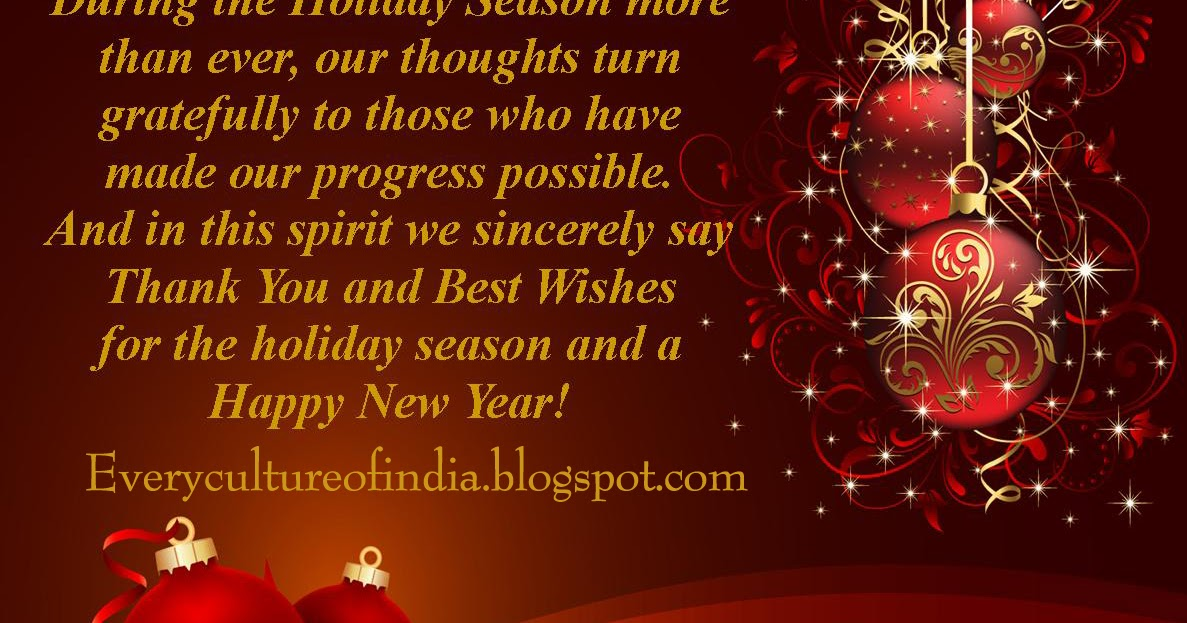 Merry christmas christmas celebration in india significance of merry christmas christmas celebration in india significance of christmas festival christmas greetings messages quotes sms every culture of india m4hsunfo