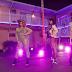 """Fifth Harmony ressuscita o filtro rosa e azul de videoclipes em """"Down"""""""
