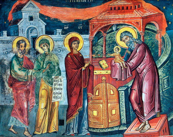 https://iconreader.wordpress.com/2013/02/17/presentation-of-christ-temple-and-church/