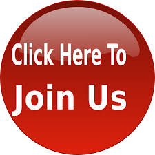 Join Me At share cash