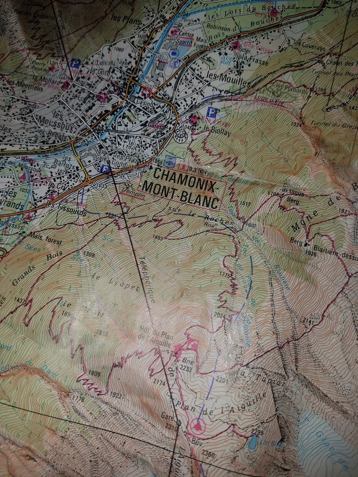 Hike 4K's - The NH 4,000 Footers (and other hikes): May 2018  Footers Nh Map on nh snowmobile map, mt. willard nh trail map, lincoln nh map, nh new hampshire map, nh hiking map, mt. washington nh trail map, madison nh map, white lake nh map, zealand nh map, nh zip code map, nh mountains map, nh ski areas map, nh camping map,