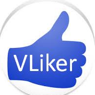 vliker-apk-v-liker-latest-download-free-for-android