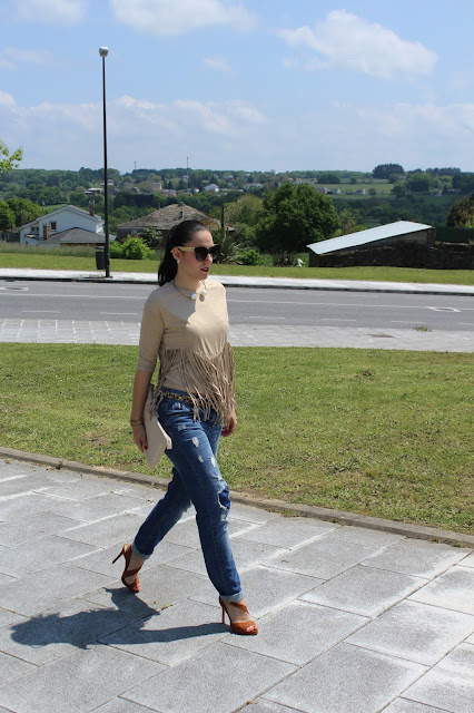outfit-blogger-jeans-model-flecos-zara-inditex