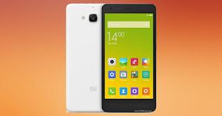 Xiaomi Redmi 2 Prime - Harga dan Spesifikasi Lengkap