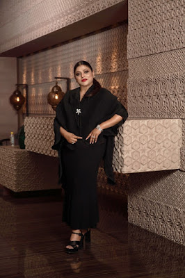 #instamag-a-poetic-ode-to-giulietta-by-shilpi-gupta-launches-with-a-fashion-show-the-imperial-new-delhi