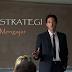 Definisi Strategi Pembelajaran Menurut Beberapa Ahli