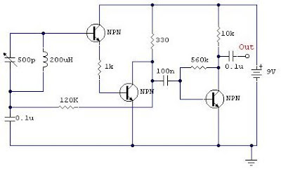 AM-Receiver-Schematic-Circuit-Diagram Xbox Remote Wiring Diagram on xbox 360 power supply pinout, xbox air flow diagram, xbox tv connection diagram, xbox battery circuit diagram, xbox 360 diagram, xbox blueprints, xbox 360 cables, xbox one wired headset,