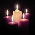 Do not rob Peter: Third Sunday of Advent (Gaudete) (C) (16th December, 2018).