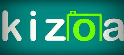 موقع-Kizoa-لعمل-مونتاج-أونلاين
