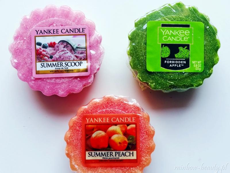 yankee-candle-summer-scoop-peach-forbidden-apple