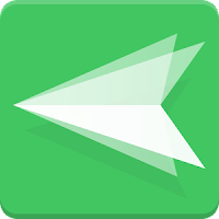 AirDroid-APK-Latest-For-Android-Devies-Download