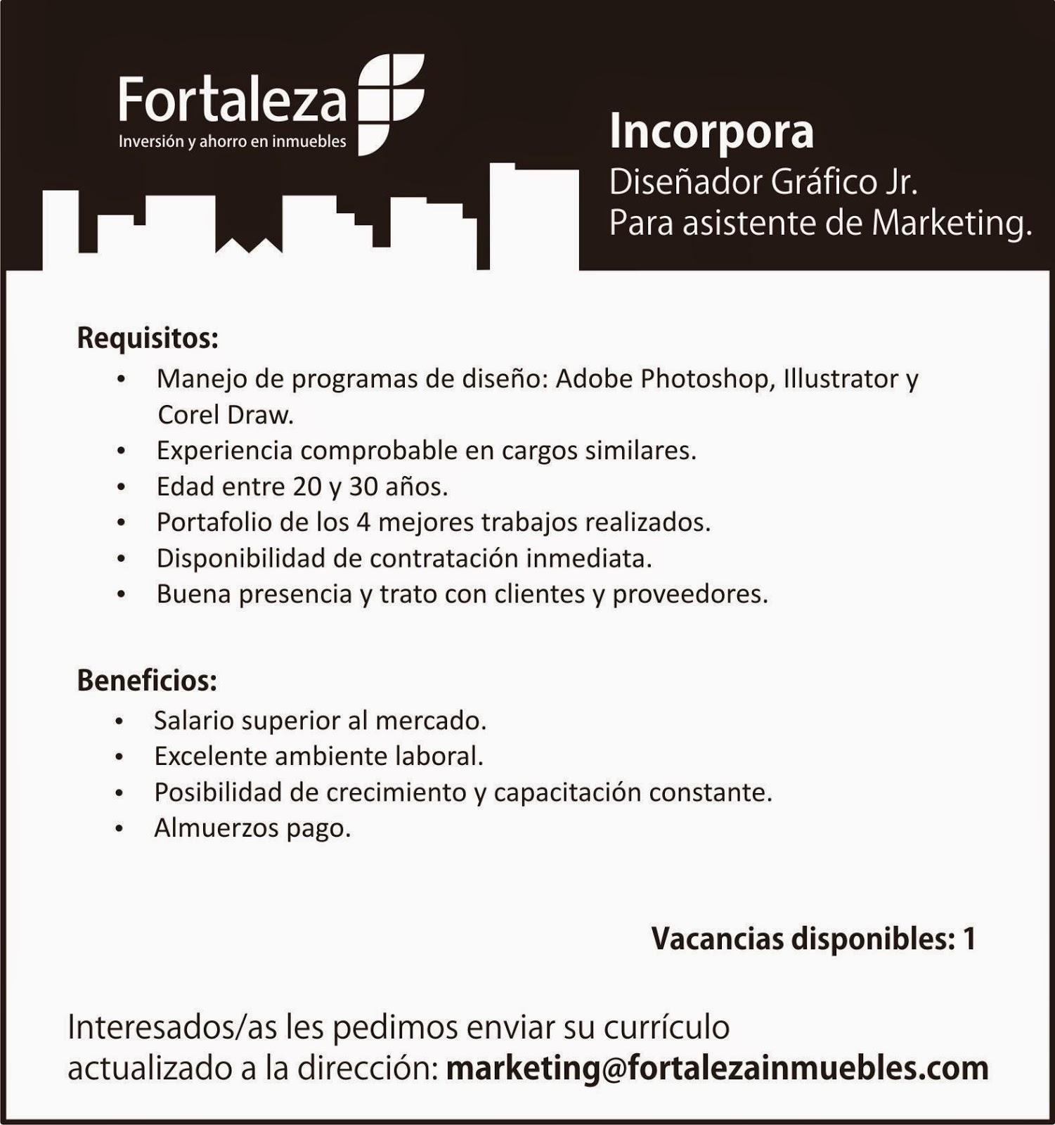 💼 BOLSA DE TRABAJO PARAGUAY EMPLEOS : trabajar