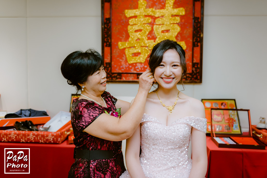 PAPA-PHOTO,婚攝,婚宴,君悅婚攝,類婚紗,台北君悅酒店