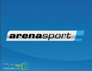 قناة ارينا سبورت بث مباشر - Arena sport