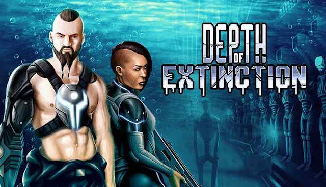 free-download-depth-of-extinction-pc-game