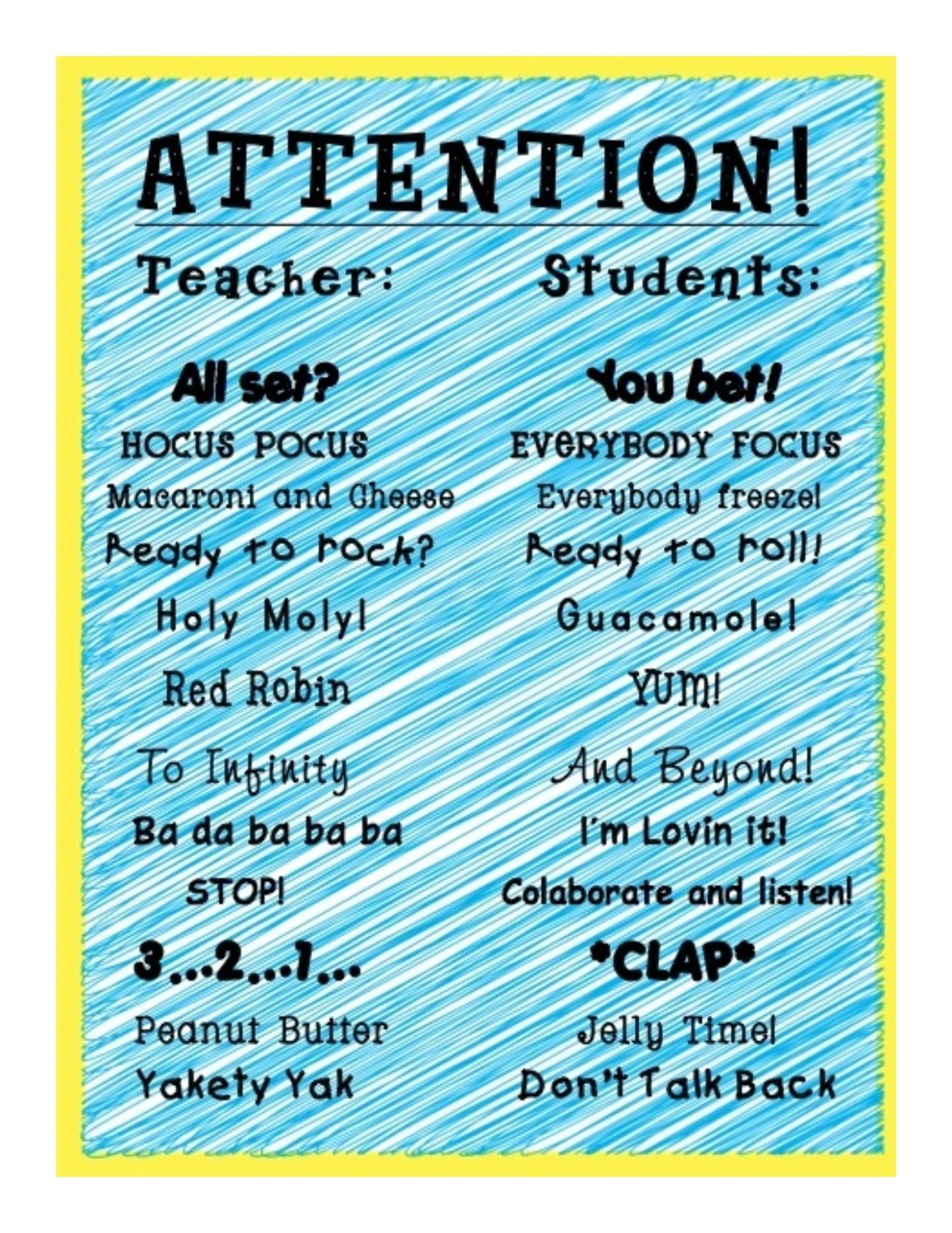 Second Grade Signpost The Return Of The Quick Tips Linky