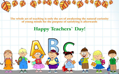 Happy-Teachers-Day-Quotes