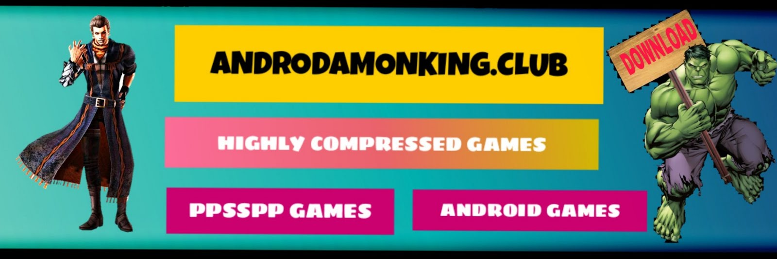 download damon ps2 emulator cracked